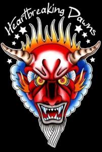 hbd mask