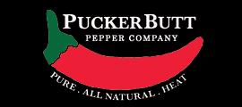 Puckerbutt