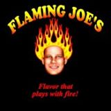 flaming joe