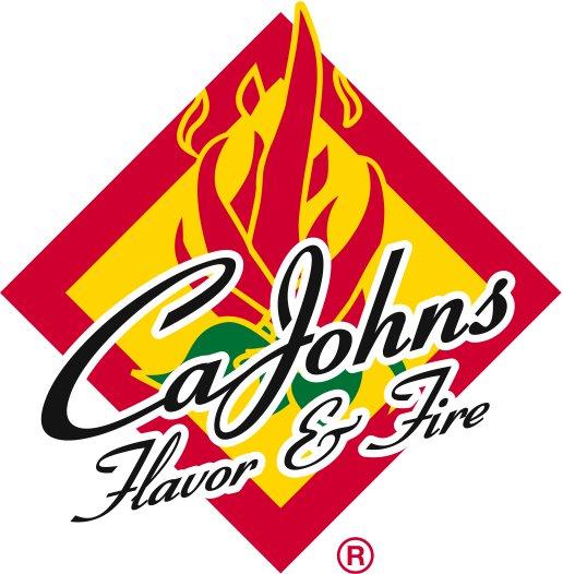 CaJohn Logo