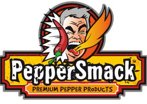 pepper smack