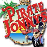 pirate jonnys