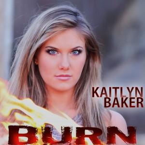 KaitlynBurn+50+SQUARE_lowres