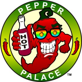 pepper_palace_logo