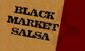blackmarketsalsa-e1363044583219